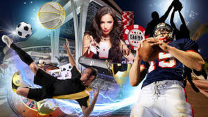 Tricks Needed to Earn Playing Sportsbook Online